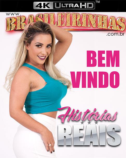 Brasileirinhas